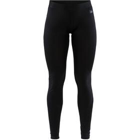 Craft Merino Lightweight Pants Women black